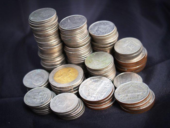 prêt d'argent rapide